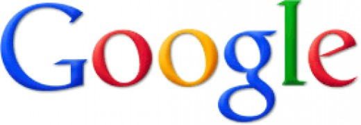 Google : The most important to webmasters