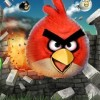 Angry Birds Game: Play Free with Google+ and Google Chrome