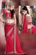 Maharashtra Bride