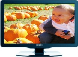 philips lcd review 22pfl4505d