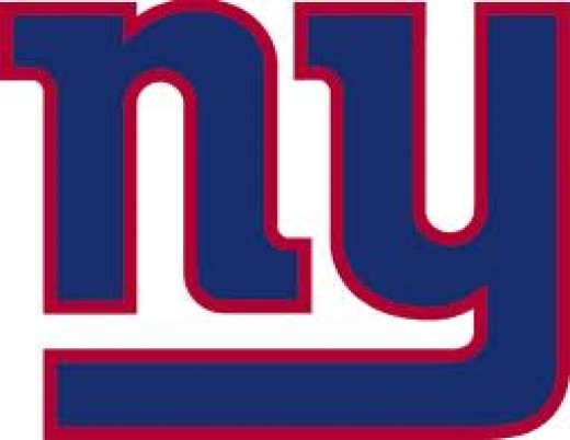 New York Giants will likely miss the playoffs for the second year in a row