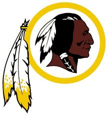 Washington Redskins again will be at the bottom of the division