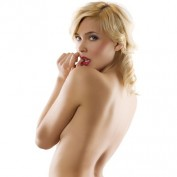 Nikki Palmer profile image