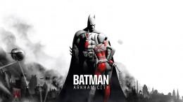 release date for batman arkham city