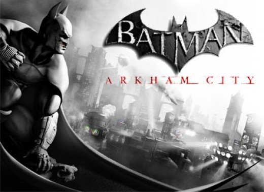 batman arkham city demo, release date for batman arkham city