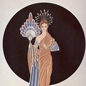 tristaprez profile image