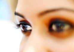 Why is Eye Health Important?