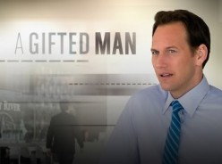 A Gifted Man (CBS) - Series Premiere: Synopsis and Review