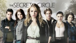 The Secret Circle (The CW) - Series Premiere: Synopsis and Review