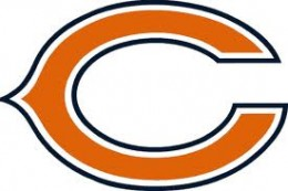 Can Chicago win the division again?