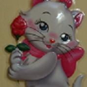 satviki profile image