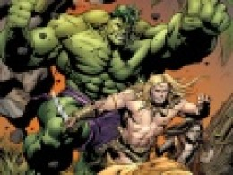 Hulk - girls would not love me as the Hulk for my inability to talk plainly. The constant grunting would turn them off.