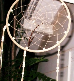 Dream Catchers and their Significance