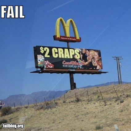 Did they get rid of they dollar menu?