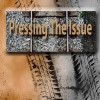 pressingtheissue profile image