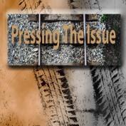 pressingtheissue profile image