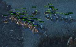 Starcraft2 3v3 StrategyTips
