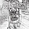 Amhere profile image