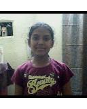 Hi Neha
