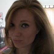 juliarg profile image