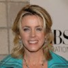 THE BEAUTIFUL AND TALENTED, DEBORAH NORVELL.