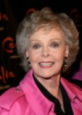 "WHAT A TRUE ""WOMAN'S WOMAN"" THIS LOVELY LADY IS.  JUNE LOCKHART."
