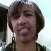 kellyteam profile image