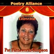 poetryalliance profile image