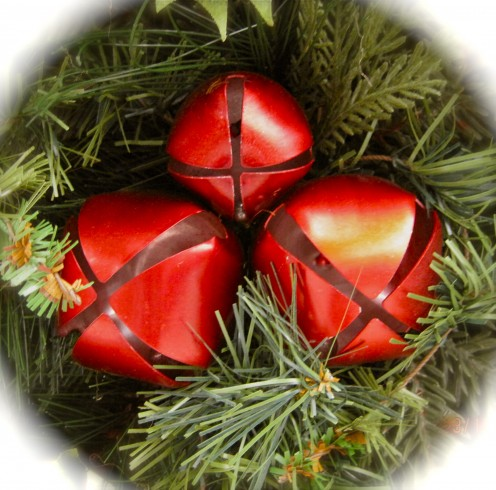 Merry Christmastide