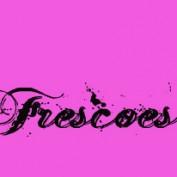 Frescoes Kolkata profile image