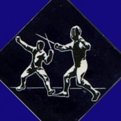 fencing profile image