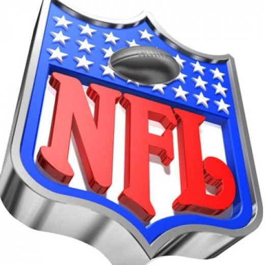 NFL Week 12 Best Highlights of the Games 2009