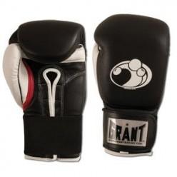 Bag Skills and Drills Sample for Kickboxing or Muay Thai Fitness