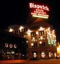 Columbus Dispatch Saves Time, Money and Jobs In Ohio