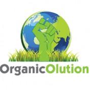 organicolution profile image