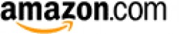 Amazon's Subscribe and Save program offers deep discounts and free shipping on everything in their online Subscribe and Save store.