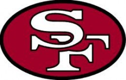 With a new head coach can the Niners turn it around?