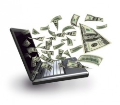 How to Make Real Money Online, the Adult Way