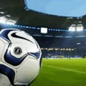 SportsAgencyblog profile image