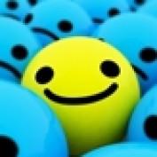 Ms._Info profile image