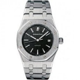 Audemars Piguet | Royal Oak | Steel