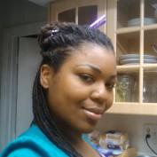 daintyshan profile image