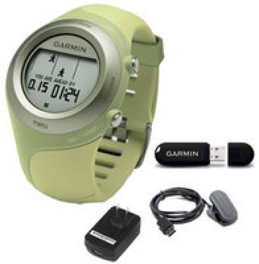garmin forerunner 405, garmin forerunner 50, garmin forerunner 405 review, garmin heart rate, fitness watch