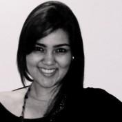 rikabothra profile image