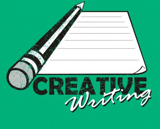Creative Writing Tips to Grab Reader's Attention