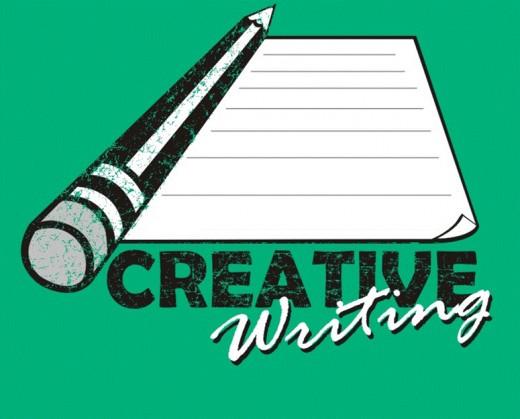 "vonnegut 8 basics creative writing 8 creative writing tips from kurt vonnegut by screencraft staff august 17, 2014 blog, featured 2 here are vonnegut's 8 basics of ""creative writing 101."