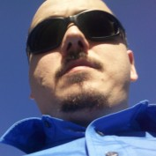 Jason DEF profile image