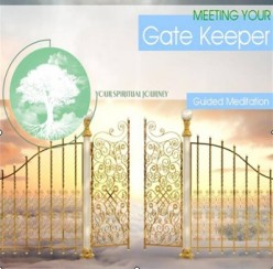 Why You Need Your Own Spiritual Gatekeeper.