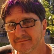 Artisan Walker profile image