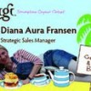 Diana Frugi Sales profile image